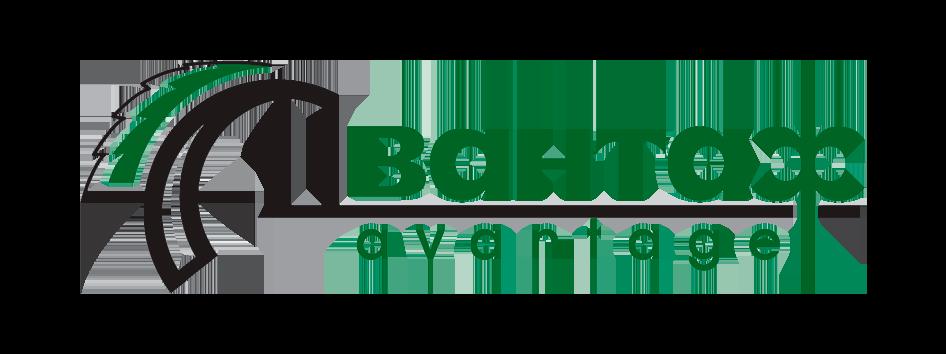 Лого Авантаж